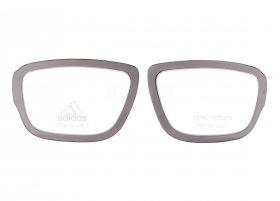 Диоптрический клип Adidas A534