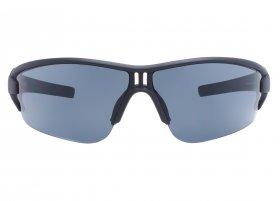 Спортивные очки Adidas AD08 9600