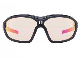 Спортивные очки Adidas AD09 9400