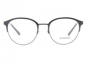 Оправа Burberry 1318 1252