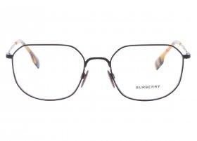 Оправа Burberry 1335 1007