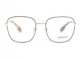 Оправа Burberry 1347 1109