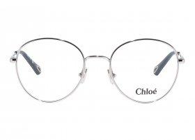 Оправа Chloe 0021O 006