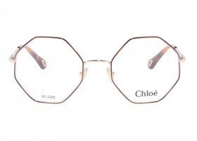 Оправа Chloe 0022O 007