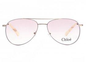 Оправа Chloe 2137 743
