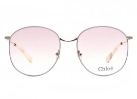Оправа Chloe 2140 743
