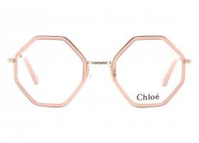 Оправа Chloe 2142 290