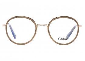 Оправа Chloe 2150 303