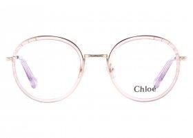 Оправа Chloe 2150 664
