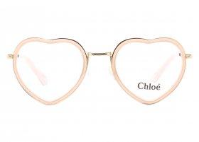 Оправа Chloe 2151 601