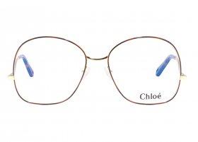 Оправа Chloe 2157 757