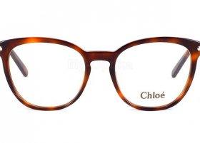 Оправа Chloe 2708 218