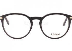 Оправа Chloe 2717 001