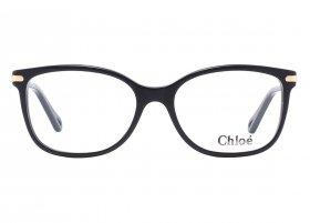 Оправа Chloe 2718 001