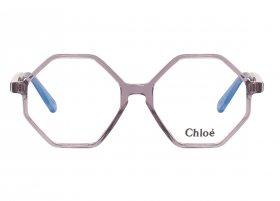 Оправа Chloe 2739 035