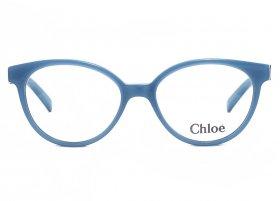 Детская оправа Chloe 3611 424