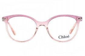 Детская оправа Chloe 3616 650