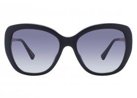 Очки Chopard 259S 700