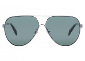 Очки Chopard C30 568Z