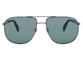 Очки Chopard C92S 568P Miglia 1000
