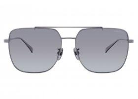 Очки Chopard C97S 568P Titanium