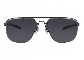 Очки Chopard F23 568P