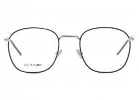 Christian Dior Homme 226 84J