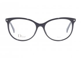 Оправа Christian Dior 3284 807
