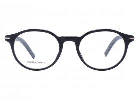Оправа Dior Homme Blacktie264 807