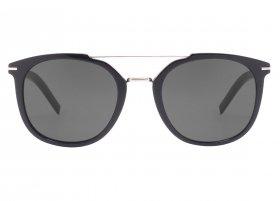Очки Dior Homme Blacktie267S 807