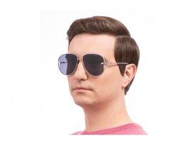 Dior Homme Scale 010 на мужском лице