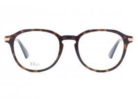 Оправа Christian Dior Essence17 086