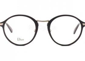 Оправа Christian Dior Essence6 807