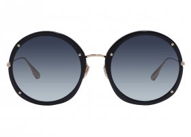 Очки Dior Hypnotic1 2M2