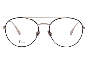 Christian Dior StellaireO5 2M2