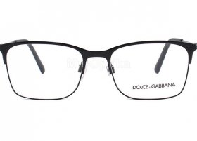 Оправа Dolce & Gabbana 1289 01