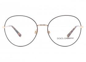 Оправа Dolce & Gabbana 1313 1320