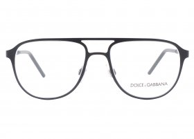 Оправа Dolce & Gabbana 1317 1106