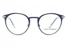 Оправа Dolce & Gabbana 1318 1280