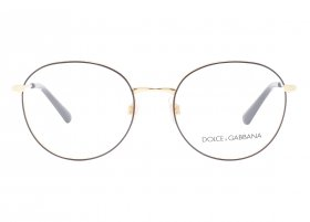 Оправа Dolce & Gabbana 1322 1334