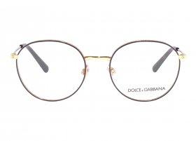 Оправа Dolce & Gabbana 1322 1344