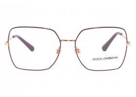 Оправа Dolce & Gabbana 1323 1333