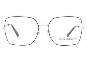 Оправа Dolce & Gabbana 1323 1334