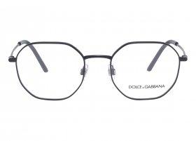Оправа Dolce & Gabbana 1325 1106
