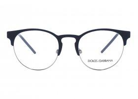 Оправа Dolce & Gabbana 1331 1280