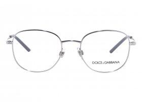 Оправа Dolce & Gabbana 1332 04