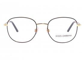 Оправа Dolce & Gabbana 1332 1311