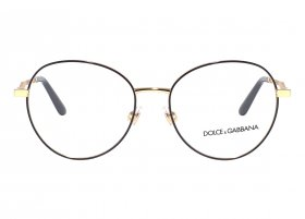 Оправа Dolce & Gabbana 1333 1334