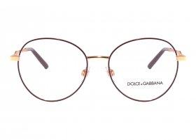 Оправа Dolce & Gabbana 1333 1351