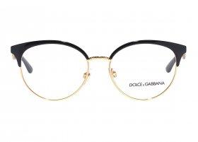 Оправа Dolce & Gabbana 1337 1334